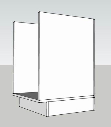 Blueprints Cabinet Making